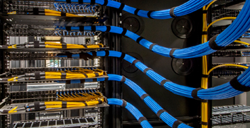 GET_Home360x185_Cabling.jpg